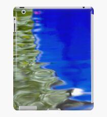 Reflections 11 iPad Case/Skin
