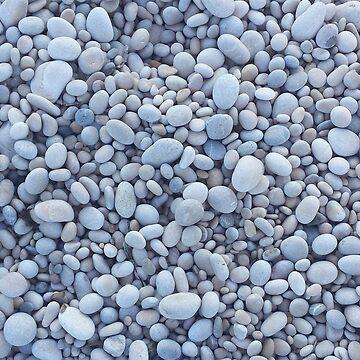 Stone floor by NoeliaUroz