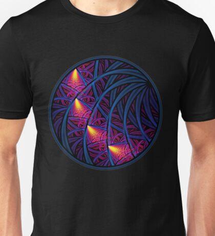 Tropical Punch T-Shirt