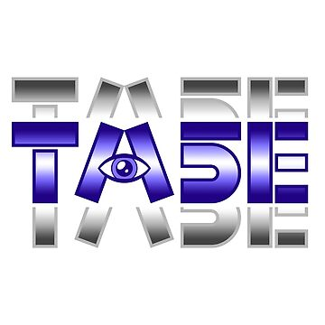 TASE asian style by tase
