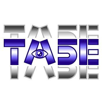 TASE asian style by tase