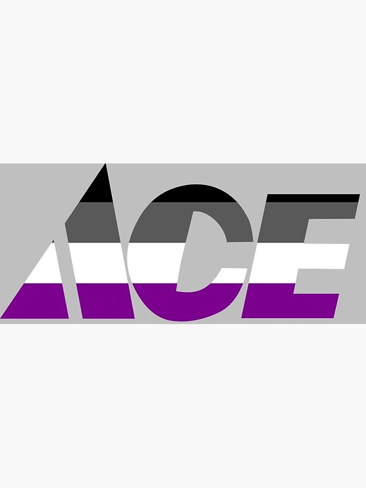 Ace by jillmarbach