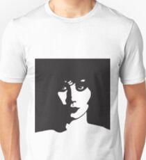 Karen Tee Unisex T-Shirt
