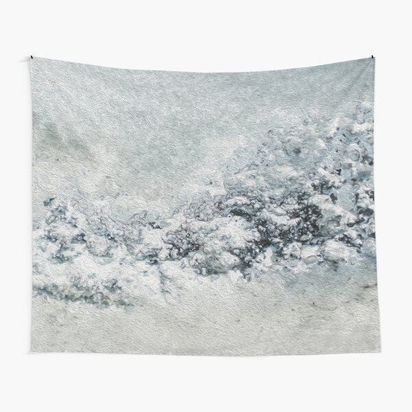 Exoplanet Cloud Formation Tapestry