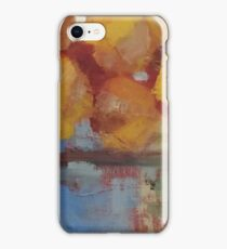 Lemon Jar Phone|Tablet Cases & Skins iPhone Case/Skin