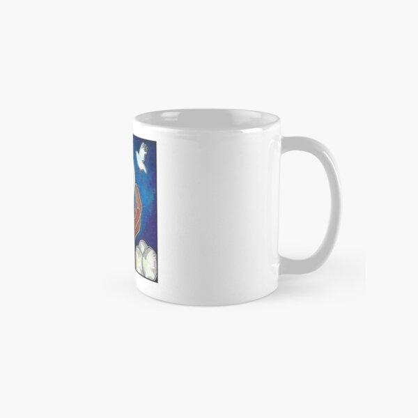 BeThe Bright Light Classic Mug