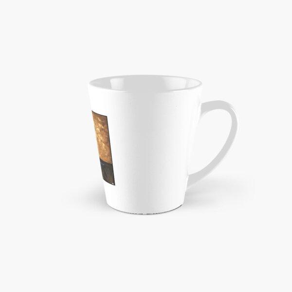 Lift Me Up Tall Mug
