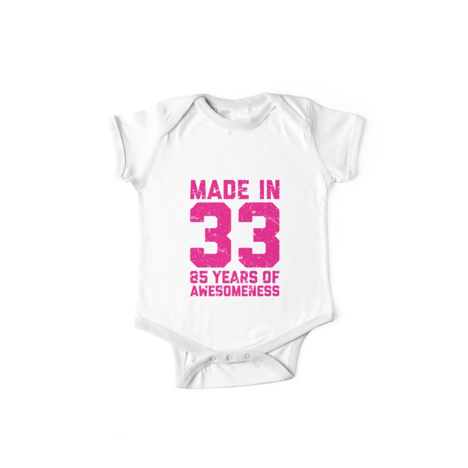 85th Birthday Gift Adult Age 85 Year Old Women Womens By Matt L