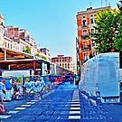 [P1210613-P1210617 _Qtpfsgui _GIMP] by Juan Antonio Zamarripa [Esqueda]
