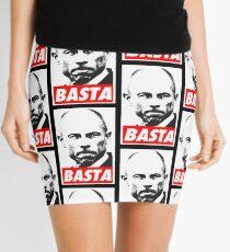Basta - The Sexy Tenacious Dreamboat Edition Mini Skirt