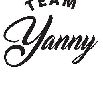 Laurel or Yanny by Album