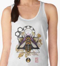 Honey Bee Women's Tank Top