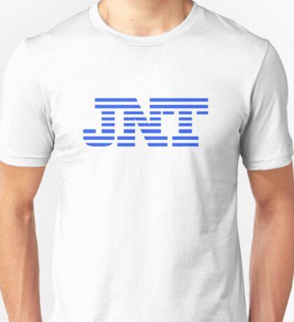 John Nathan-Turner T-Shirt