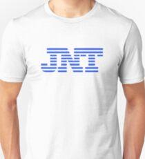 John Nathan-Turner Unisex T-Shirt