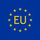 VJocys European Union EU by VJocys