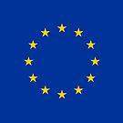 VJocys European Union by VJocys
