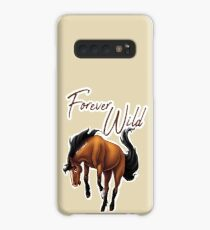 Forever Wild Case/Skin for Samsung Galaxy