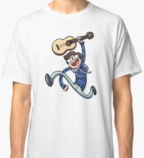 Jam Time! Classic T-Shirt