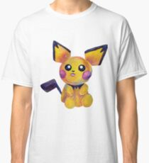 Joe the Pichu Classic T-Shirt
