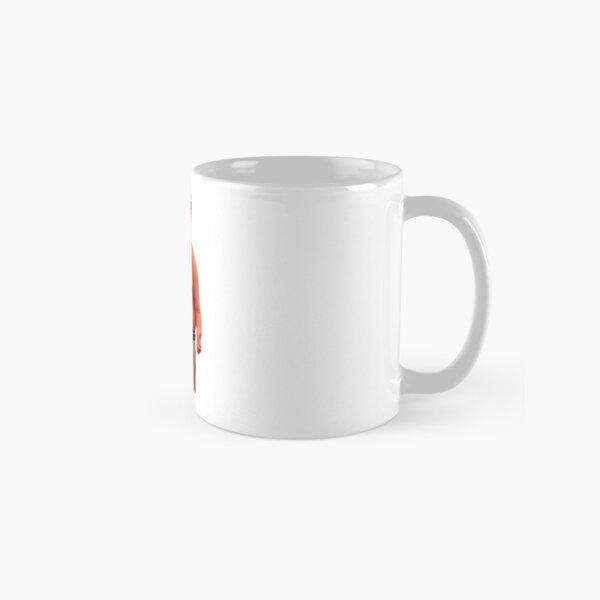Gibby de iCarly Mug classique