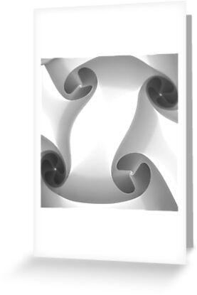 Vortex by reflexio