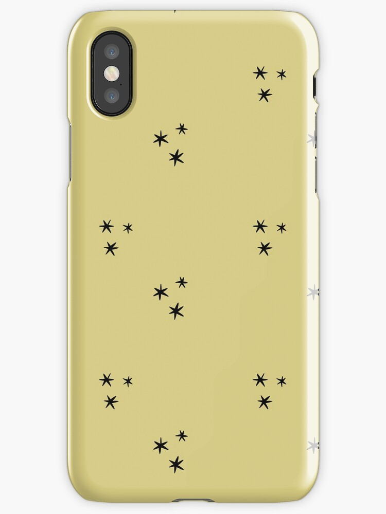 HP Stars by sparkyman96