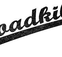 Roadkill Gifts & Merchandise | Redbubble
