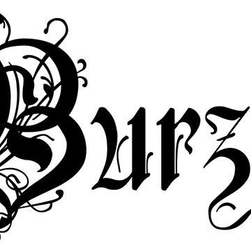 Burzum by MetalMania