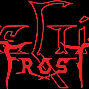 Celtic Frost by MetalMania