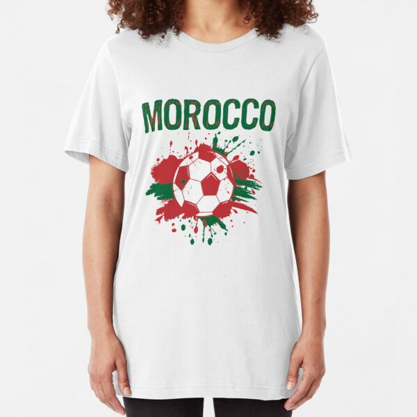 Mens T-shirt Greece Soccer Greek Flag Futbol National Pride Ethnic World Cup