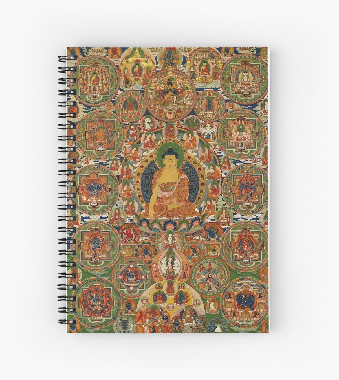 Buddha von Martstore