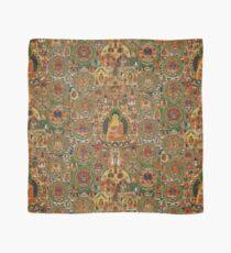 Buddha Tuch