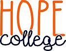 Hoffnung Hochschule von its-anna