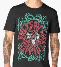 ELP Men's Premium T-Shirt