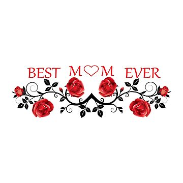 best mom by so2000
