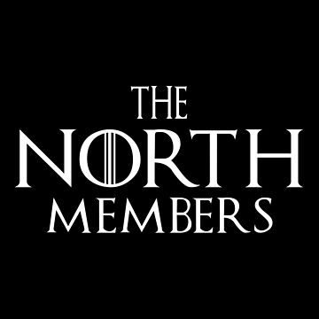 The North Members by SmartStyle