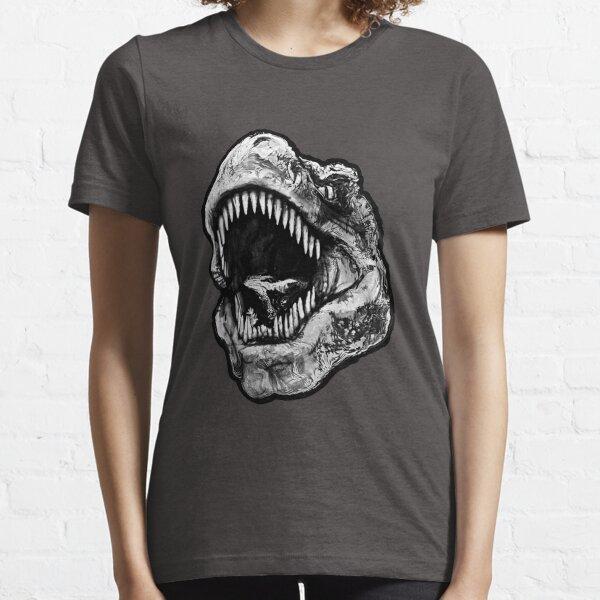 dimosaur15 - the T-shirt Essential T-Shirt