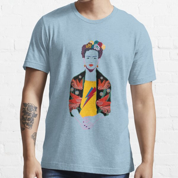 Rebel  Essential T-Shirt