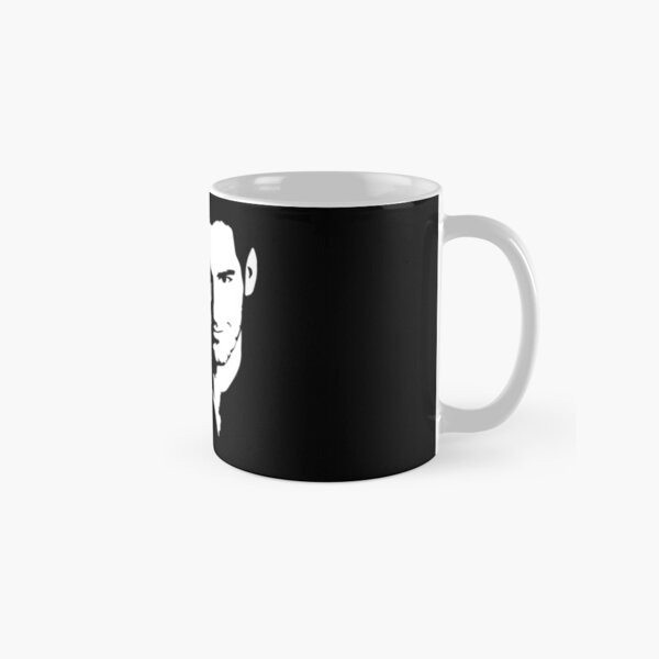 Anchorman Mug Gift Idea Christmas Birthday Personalised Present Cup Cool Movie