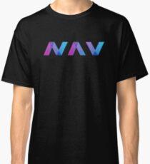 NAV Classic T-Shirt