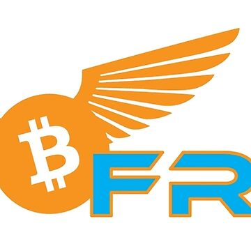 """Bitcoin: """"Be Free""""  by DoomsDayDevice"""
