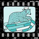 polar Ahoy ! by SamsonSpirit