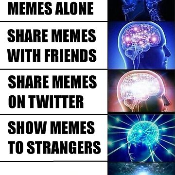 Wear memes by Albertcetopac
