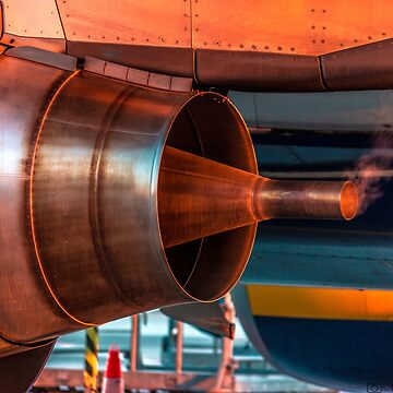 engine smoke by robertbiraus