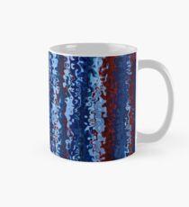Fill the Void Mug