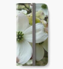 SPRING in Virginia ^ iPhone Wallet/Case/Skin