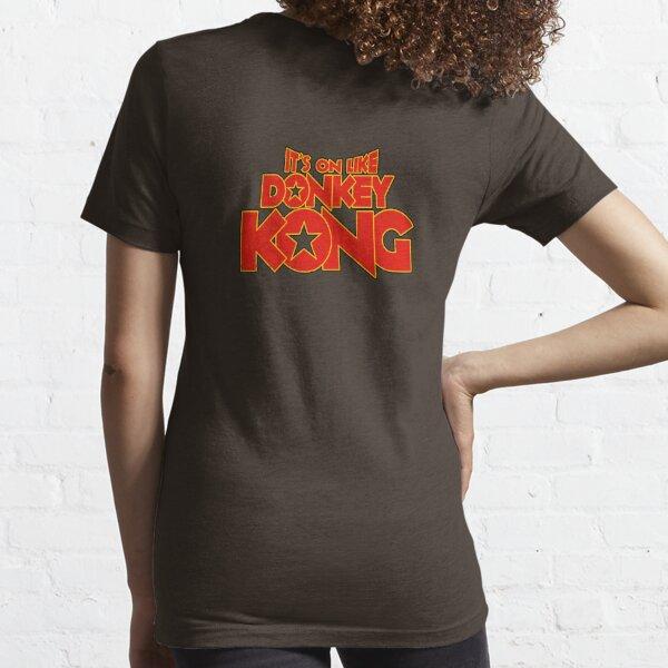 135 x 135 Essential T-Shirt