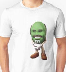 Lil Broomstick Unisex T-Shirt