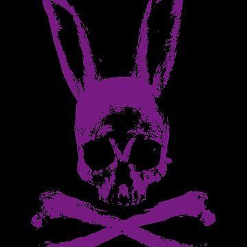 ...and so we inHABIT (purple) by captain-habit