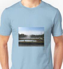 MANICURED GARDENS T-Shirt